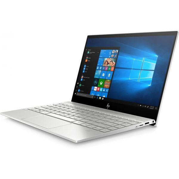 HP ENVY 13-aq1003ng, Core™ i5-10210U 8 GB RAM Intel® UHD Graphics,  512 GB SSD
